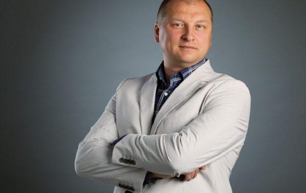 Алексей Дементьев