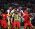 Англия не будет искрометно играть