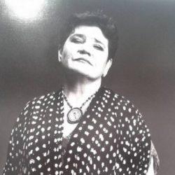 Калугина Наталья