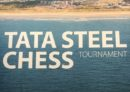 Турнир «Tata Steel Chess», тринадцатый тур