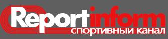 Спортивный канал