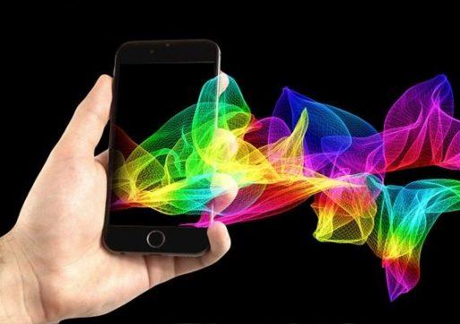Управлять смартфоном силой мысли