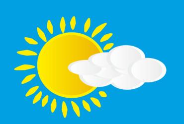 Региональные новости и выпуски о погоде