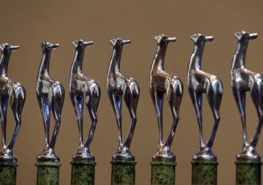 О лауреатах «Серебряной Лани-2020»